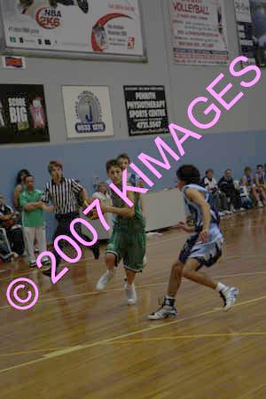 SJC 07 Grand Finals _20070729_0605