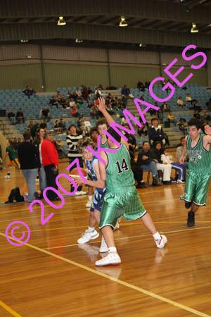 SJC 07 Grand Finals _20070729_0625