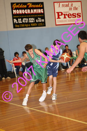SJC 07 Grand Finals _20070729_0539