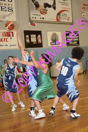 SJC 07 Grand Finals _20070729_0538