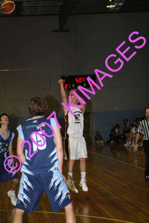 SJC 07 Grand Finals _20070729_1383