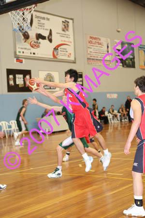 SJC 07 Grand Finals _20070729_0012