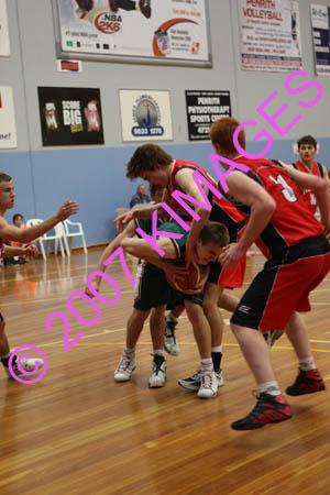 SJC 07 Grand Finals _20070729_0027