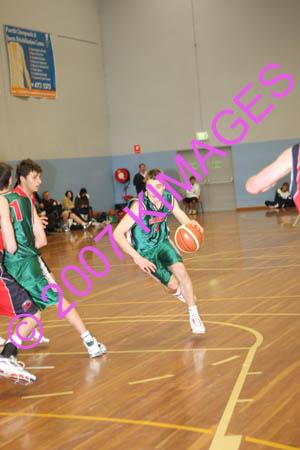 SJC 07 Grand Finals _20070729_0020