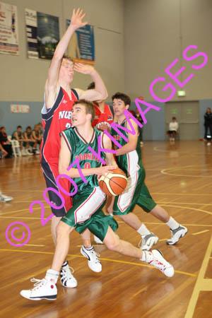 SJC 07 Grand Finals _20070729_0043