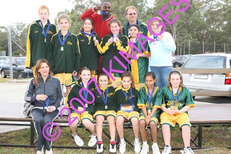 SJC 07 Grand Finals _20070729_0921
