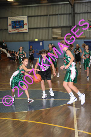 SJC 07 Grand Finals _20070729_0357