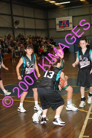 SJC 07 Grand Finals _20070729_0448