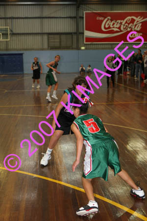 SJC 07 Grand Finals _20070729_0355