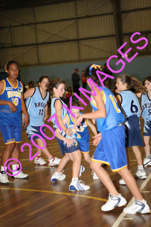 SJC 07 Grand Finals _20070729_1184