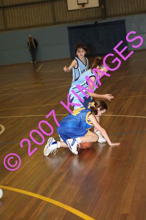 SJC 07 Grand Finals _20070729_1186