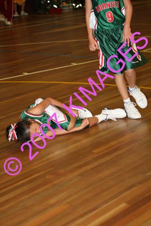 SJC 07 Grand Finals _20070729_0843