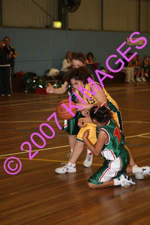 SJC 07 Grand Finals _20070729_0697