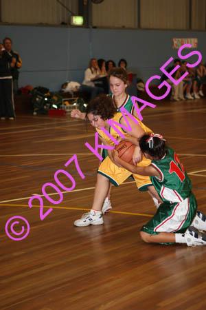 SJC 07 Grand Finals _20070729_0696
