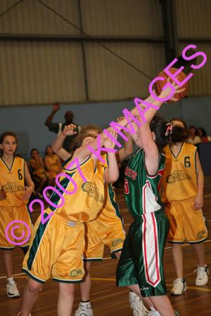 SJC 07 Grand Finals _20070729_0817