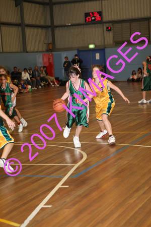 SJC 07 Grand Finals _20070729_0820