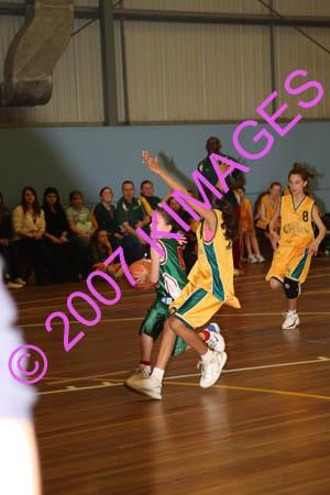 SJC 07 Grand Finals _20070729_0816