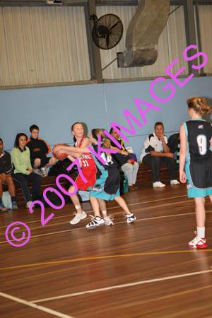 SJC 07 Grand Finals _20070729_0090