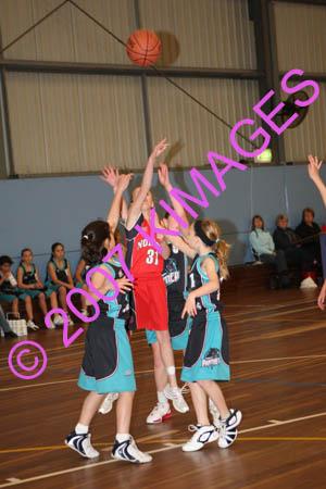 SJC 07 Grand Finals _20070729_0070