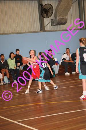 SJC 07 Grand Finals _20070729_0091