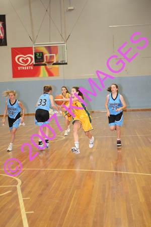 SJC 07 Grand Finals _20070729_0059