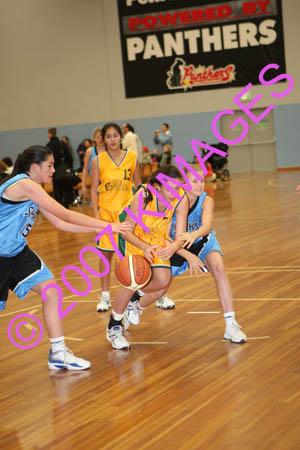 SJC 07 Grand Finals _20070729_0058