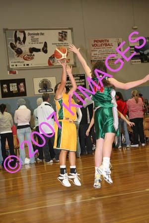 SJC 07 Grand Finals _20070729_0869