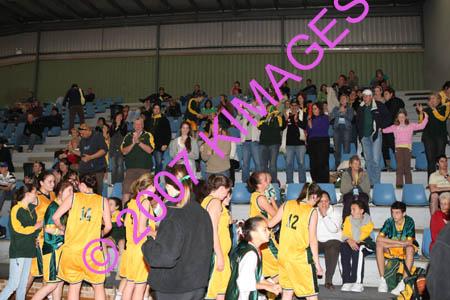 SJC 07 Grand Finals _20070729_0881