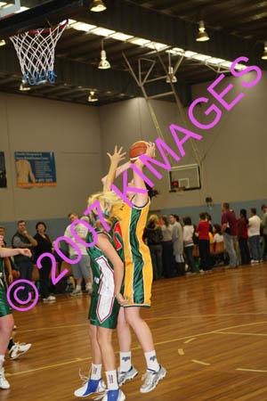 SJC 07 Grand Finals _20070729_0872