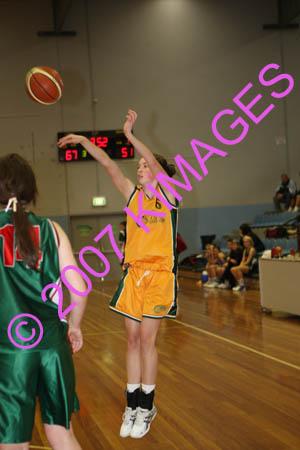 SJC 07 Grand Finals _20070729_0852