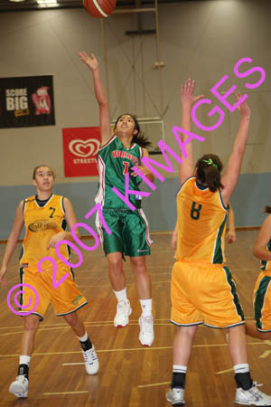 SJC 07 Grand Finals _20070729_0752