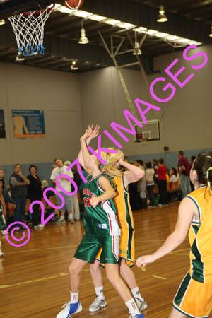 SJC 07 Grand Finals _20070729_0871