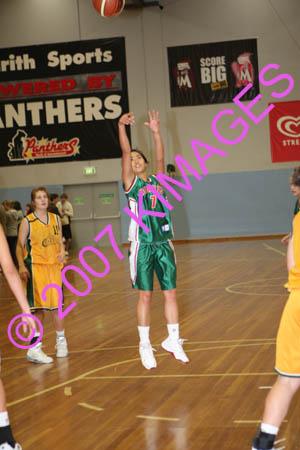 SJC 07 Grand Finals _20070729_0760