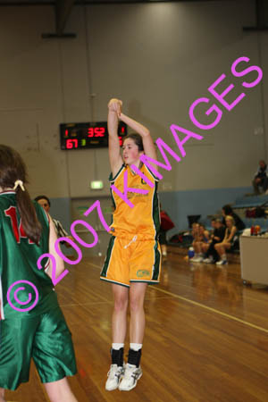 SJC 07 Grand Finals _20070729_0853