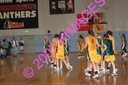 SJC 07 Grand Finals _20070729_0879