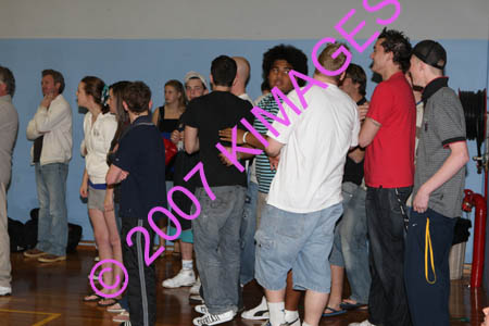 SJC 07 Grand Finals _20070729_0994