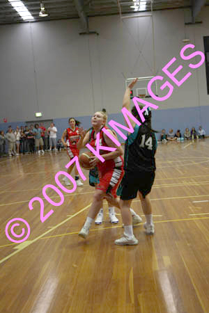 SJC 07 Grand Finals _20070729_0985