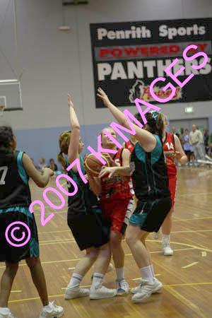 SJC 07 Grand Finals _20070729_0990