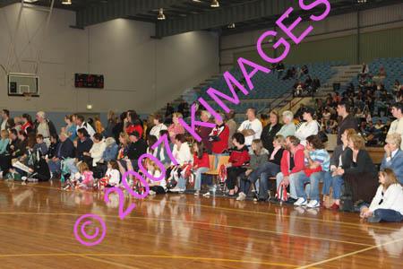 SJC 07 Grand Finals _20070729_0744