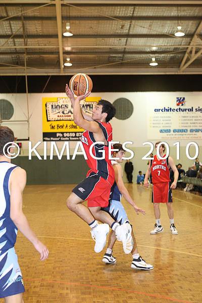 SJC 2010 25-7-10 © KIMAGES - 1205