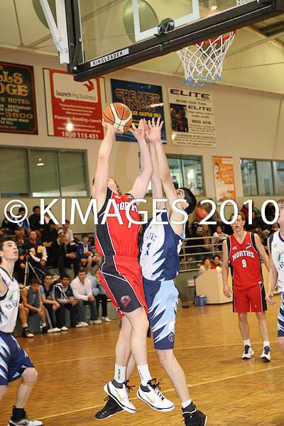 SJC 2010 25-7-10 © KIMAGES - 1160