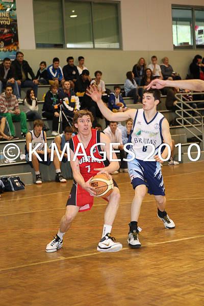SJC 2010 25-7-10 © KIMAGES - 1157