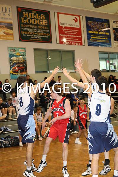 SJC 2010 25-7-10 © KIMAGES - 1167
