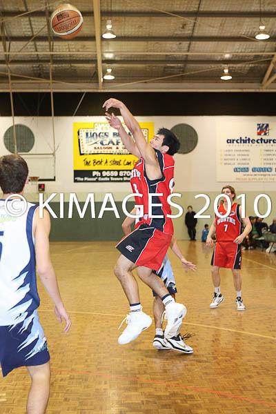 SJC 2010 25-7-10 © KIMAGES - 1206
