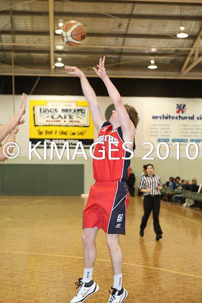 SJC 2010 25-7-10 © KIMAGES - 1199