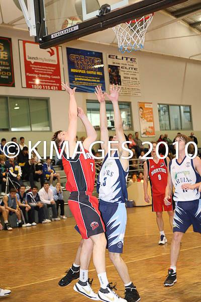 SJC 2010 25-7-10 © KIMAGES - 1161