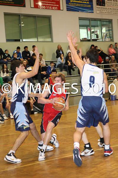 SJC 2010 25-7-10 © KIMAGES - 1165