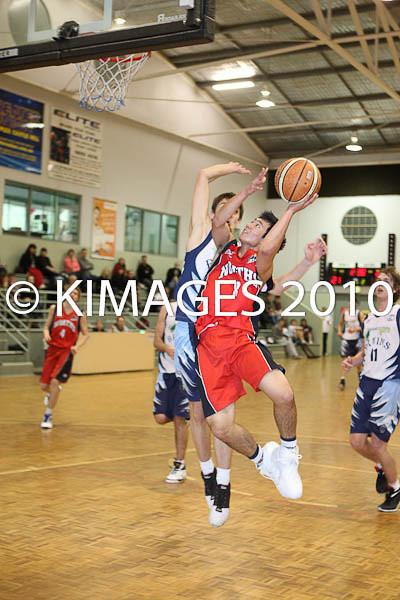 SJC 2010 25-7-10 © KIMAGES - 1210