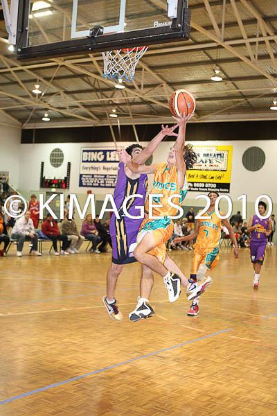 SJC 2010 25-7-10 © KIMAGES - 1093