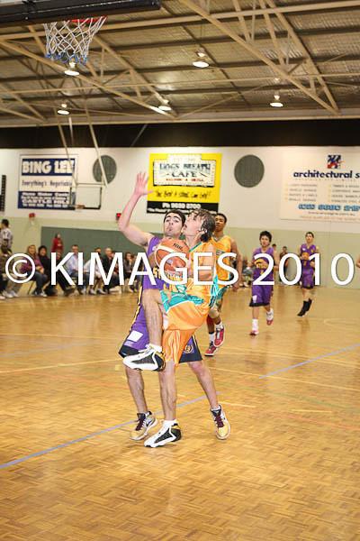 SJC 2010 25-7-10 © KIMAGES - 1091